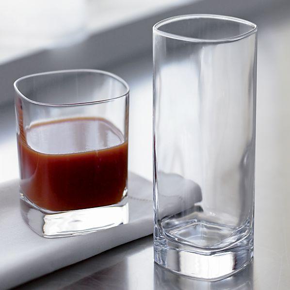 strauss-glasses