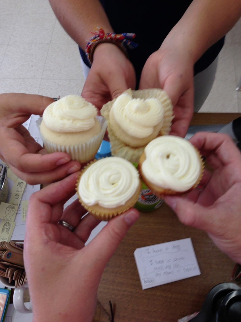 summer shandy cupcakes 2