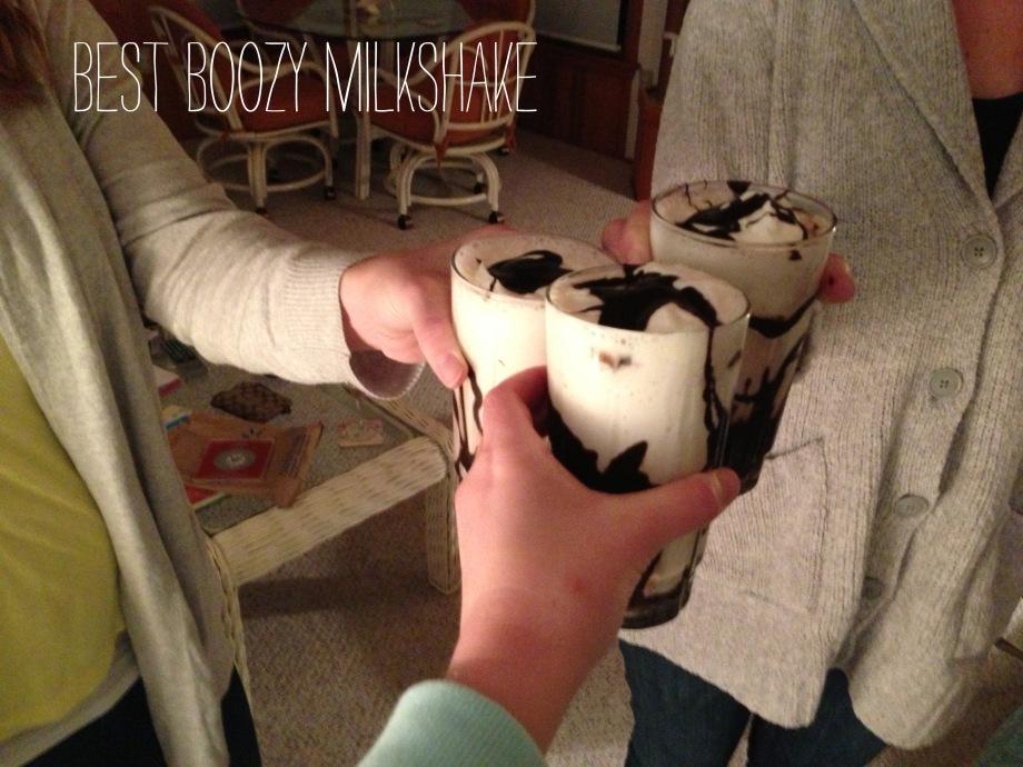 best boozy milkshake_edited-1