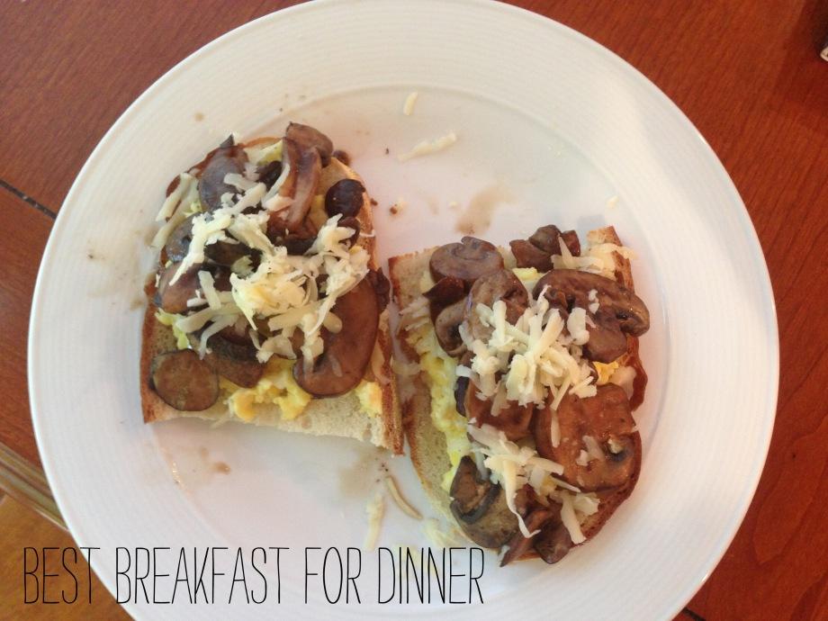 best breakfast for dinner_edited-1