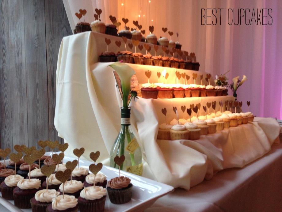 best cupcakes_edited-1
