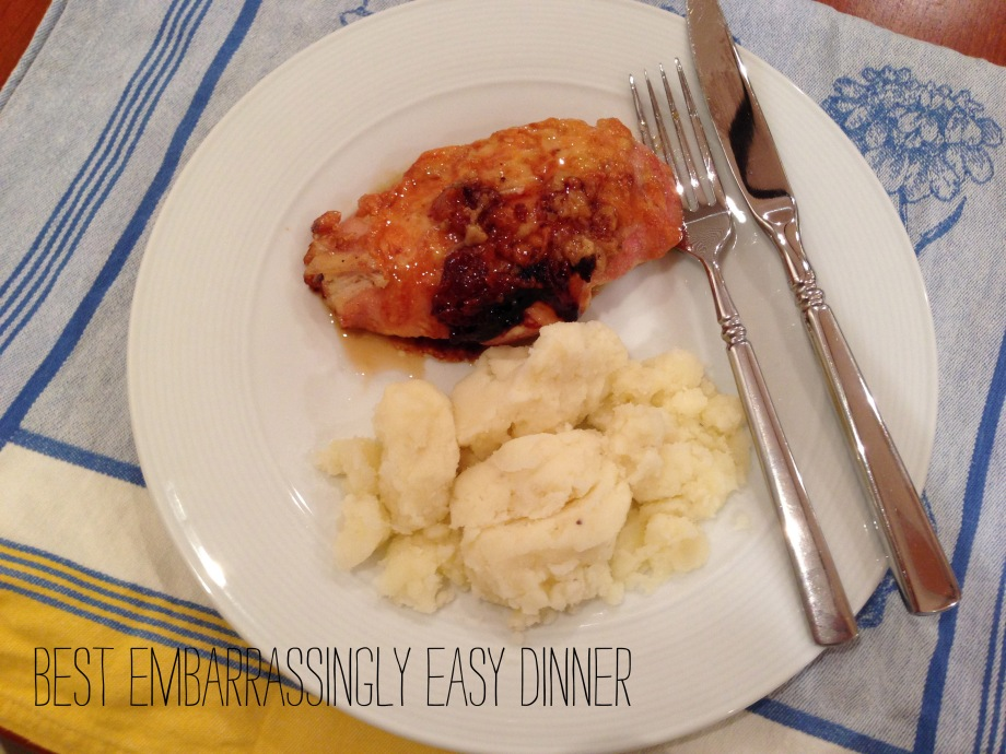 best embarrassingly easy dinner_edited-1