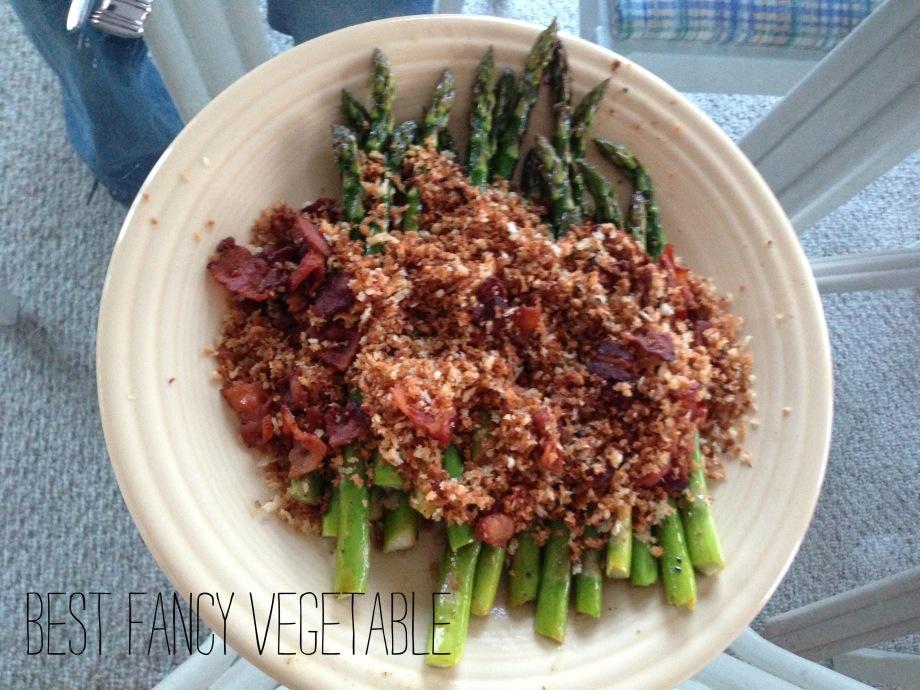 best fancy vegetable_edited-1