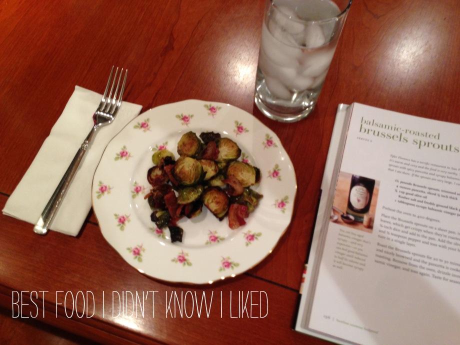 best food i didn't know i liked_edited-1