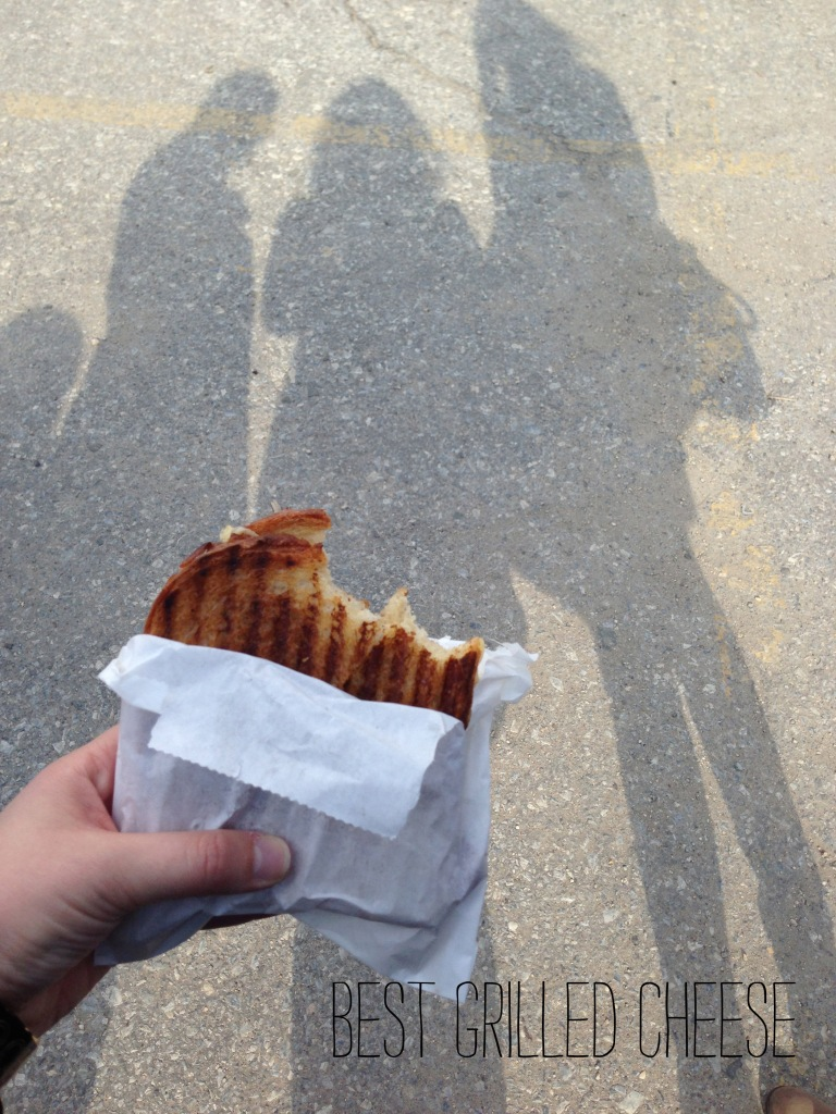best grilled cheese_edited-1