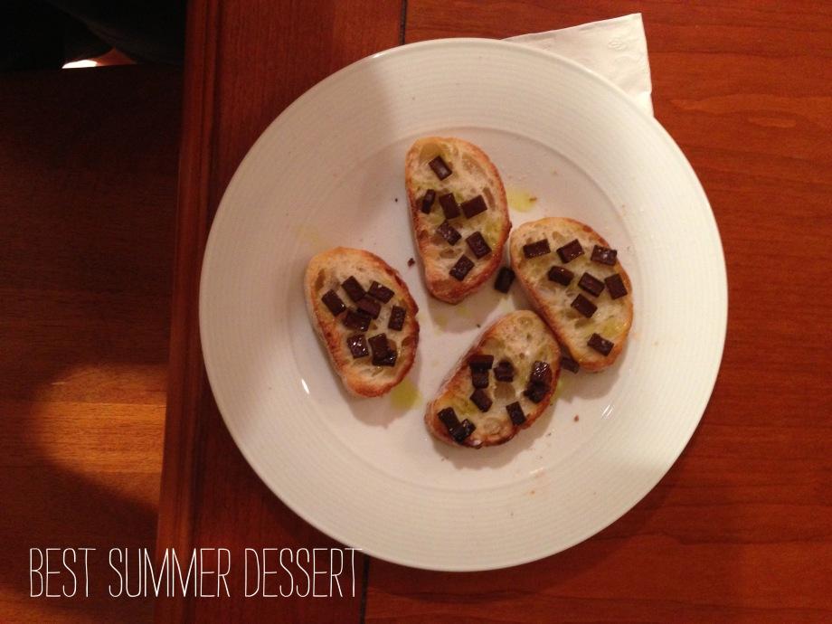 best summer dessert_edited-1