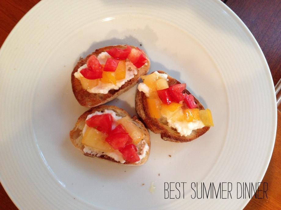 best summer dinner_edited-1