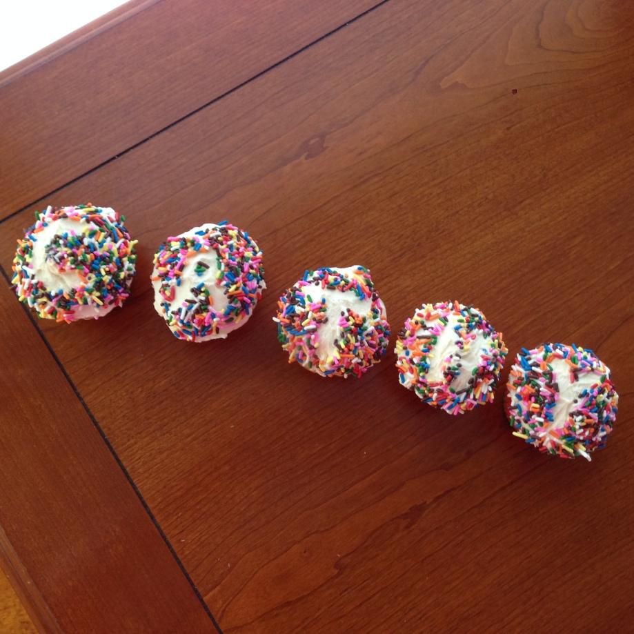 cathy's cupcakes.