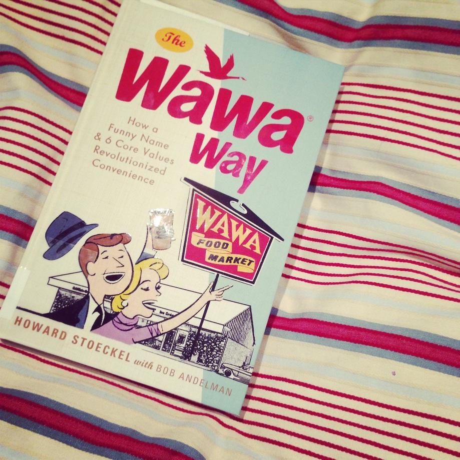 wawa way.