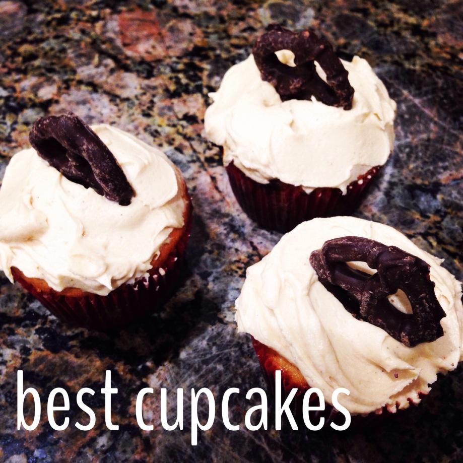 chubby hubby cupcakes.